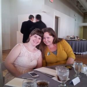 Fike and Jennie Wedding